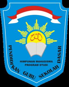 logo hmps pgsd