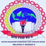 imka pgsd se-indonesia