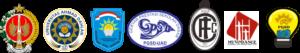 logo-ormawa-pgsd